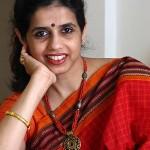 Aparna Panshikar