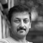 Ashish Deshpande