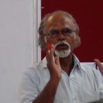 Vaijyanath1
